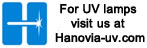 Link to hanovia-uv.com