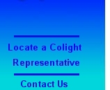 CoLight Online